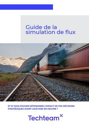 Guide simu image