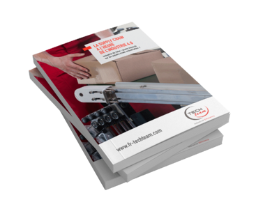 Guide-supply-chain-a-lheure-de-lindustrie40