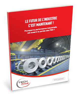 guide-performance-industrielle.png