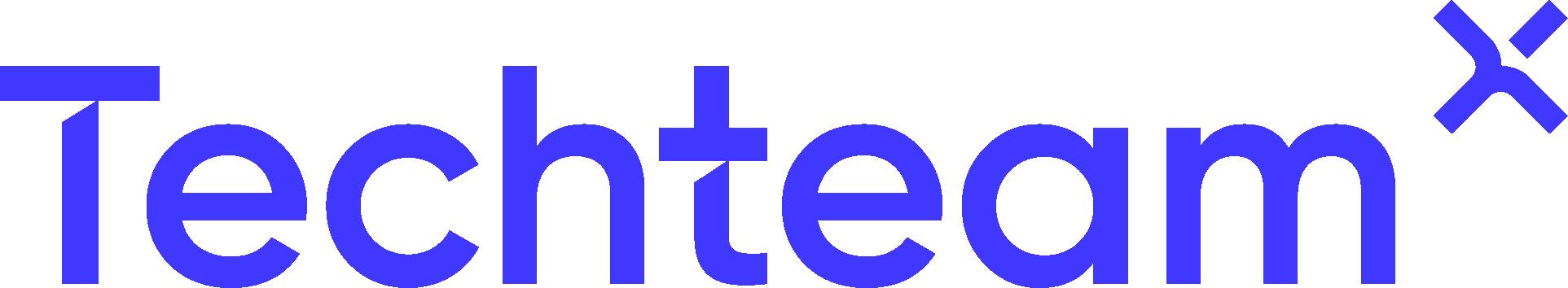TT-Logotype_Digital-Blue-150dpi-1