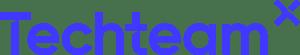 TT-Logotype_Digital-Blue-150dpi-3