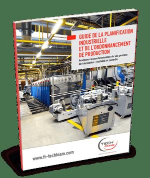 guide-planification-industrielle-et-de-lordonnancement-de-production