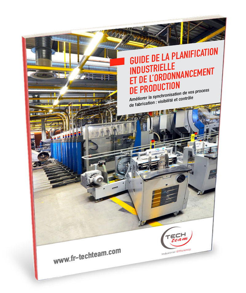 guide-planification-industrielle-et-de-lordonnancement-de-production