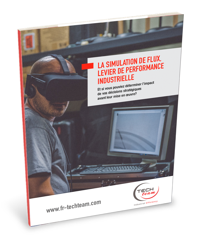 guide-simulationdeflux-2019